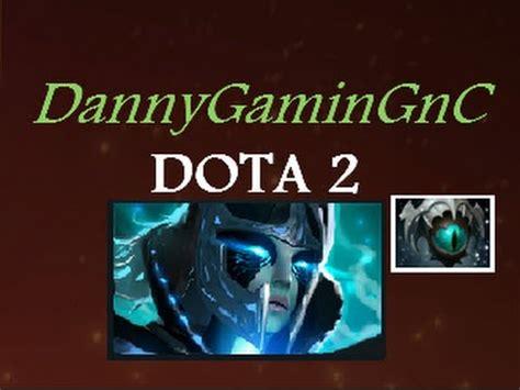 dota 2 typical pa ownage 2x rage phantom assassin gameplay youtube