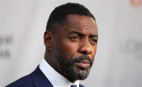 Idris Elba to replace Will Smith as Deadshot on Suicide ...