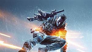aa92-wallpaper-battlefield-4-jump-game - Papers co