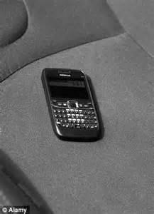 tmobile lost phone fca slams mobile phone insurers for unfair terms that