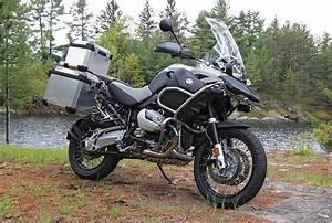 Gs 1200 Adventure : bmw r1200gs adventure apocalypse cow in a good way ~ Kayakingforconservation.com Haus und Dekorationen