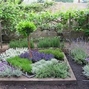 Awesome, Herb, Garden, Designs, You, Can, Do, Herb, Gardening, Designs, No, 1541, Homeindustrialdecor
