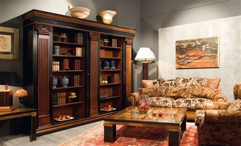 Traditional Furniture by Living Room Furniture Sets Traditional Living Room