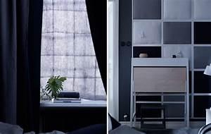 Wände Schalldicht Machen : zwei m glichkeiten dein schlafzimmer schalldicht zu ~ Michelbontemps.com Haus und Dekorationen