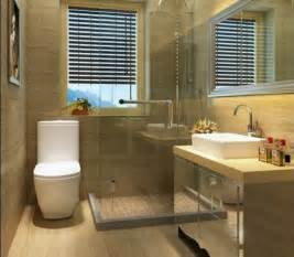 color ideas for bathrooms bathroom color ideas for small bathrooms bathroom interior
