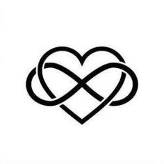 tatouage symbole amour famille symbole amour tatouage 1461972810595 tatouage