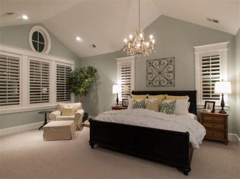 cozy master bedrooms design ideas