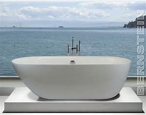 Freistehende Armatur Wanne : freistehende luxus design wanne roma badewanne acryl armatur berlaufgarnitur ~ Sanjose-hotels-ca.com Haus und Dekorationen