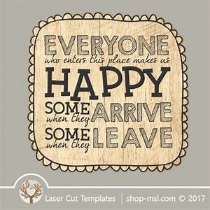 378 best images about laser cut templates free downloads With laser engraver templates