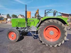 Fendt Traktor Preise : traktor fendt 105 s agropool ~ Kayakingforconservation.com Haus und Dekorationen