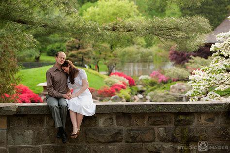 fairmount park horticulture center wedding 1