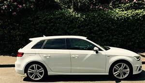 Reparaturanleitung Audi A3 8v : for sale audi a3 8v sportsback s line quattro ~ Jslefanu.com Haus und Dekorationen