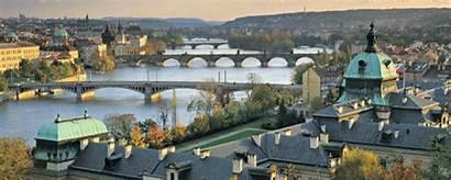 Czech Prague Bulgaria Dubai Republic Property Overseas