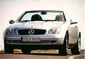Mercedes Benz Slk 230 Kompressor 1998 : 1998 mercedes benz slk 230 kompressor ~ Jslefanu.com Haus und Dekorationen