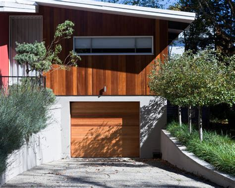 tuck  garage design ideas remodel pictures houzz