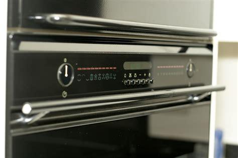 cuisine basse temperature four cuisson basse température table de cuisine