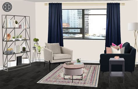 Online Interior Design & Decorating