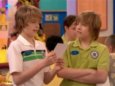 zack and cody martin s ancestors are from the
