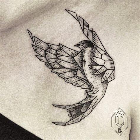 Tatuajes para chicas y 50 diseños exclusivos para