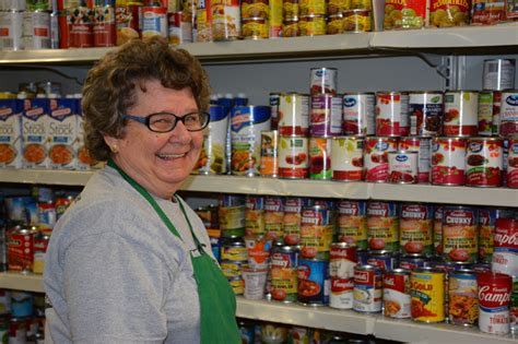 Community Cupboard by Community Harvest Food Bank Of Northeast Indiana Inc