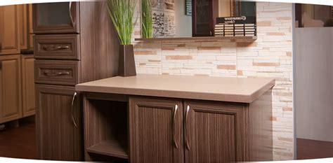 comptoir cuisine corian dessus de cuisine dessus de comptoir de cuisine en bois
