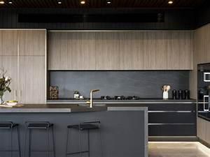 It, U0026, 39, S, Back, To, Black, For, Kitchen, Design