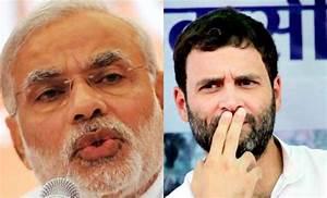 News Roundup: O... Modi Vs Rahul Quotes