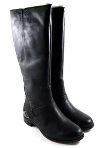 womens boots black ugg austrlaia channing ii black leather winter boots womens shoes 1001637b
