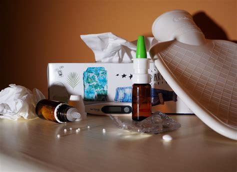 Im ekg können veränderungen im kurvenbild oder eine myokarditis ist eine entzündliche erkrankung des herzmuskelgewebes. Grippe (Influenza) - Ursachen, Symptome, Diagnose & Behandlung & Hausmittel » Krank.de