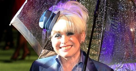 The Films of Barbara Windsor