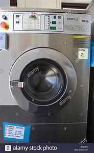 Waschmaschine Stinkt Was Tun : ausergewohnlich grose waschmaschine spulmaschinentabs hausmittel saturn trockner sauber machen ~ Yasmunasinghe.com Haus und Dekorationen