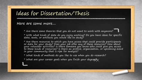 Writing a synthesis essay ap english how to develop hypotheses for quantitative research wilfred owen essay thesis statements what does a good business plan look like what does a good business plan look like