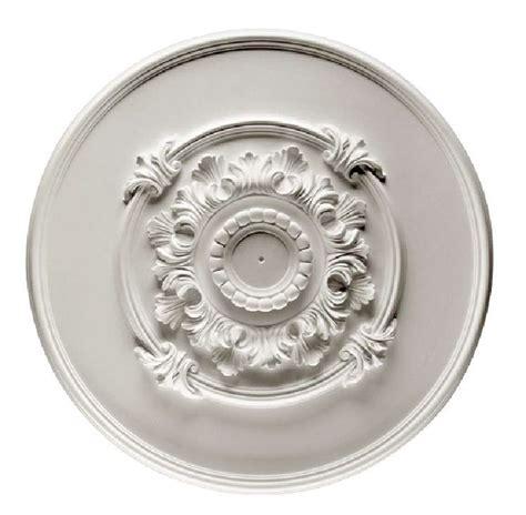 plaque isolant thermique plafond 224 niort demande de devis