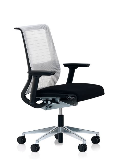 chaise steelcase the 39 s top ten best office chairs office furniture