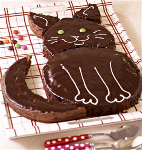 jeux de fille gratuit cuisine gateaux gâteau d anniversaire au chocolat les meilleures