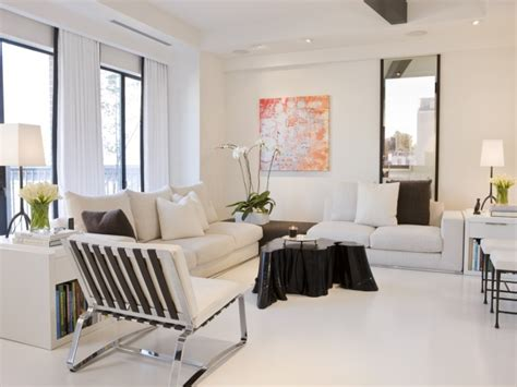 Interior Design For Living Room Usa by World Of Architecture Interiors Small Apartment Design