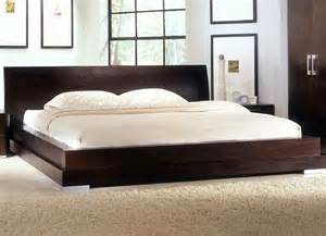 buy beds in lagos nigeria hitech design furniture ltd