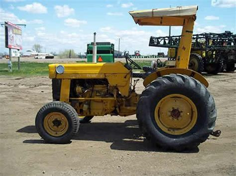 136 best images about massey ferguson ag equipment pinterest salvage parts we and industrial