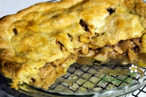 how to make apple pie how to make apple pie kai chronicles