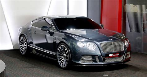 bentley mansory gallery mansory bentley continental gt at alain class