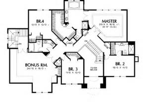 blueprints for house house 31888 blueprint details floor plans