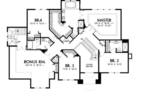 how to find blueprints of your house blueprints for houses