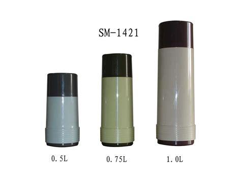 China Thermos (sm-1421)