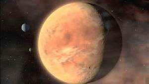 Dune Planets - Pics about space