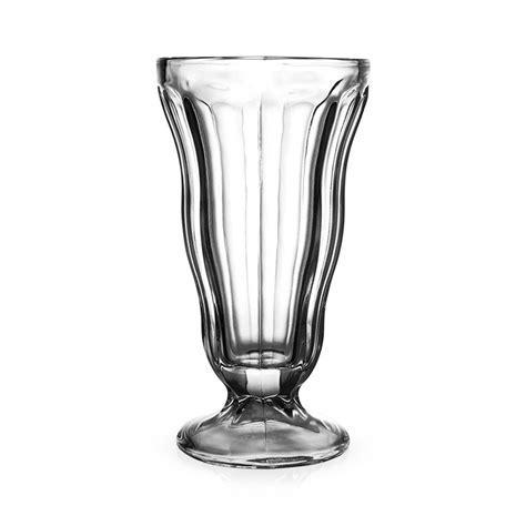 Anchor Hocking Fountainware Soda Glass 355ml   On Sale Now!