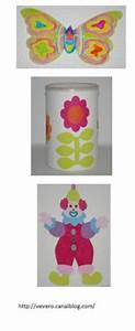 Bricolage 3 Ans : id es de bricolage facile pour assistantes maternelles ~ Melissatoandfro.com Idées de Décoration