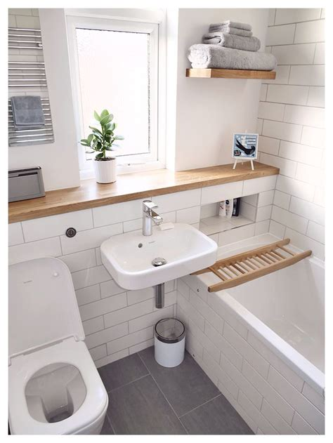 small bathroom layout ideas pinterest modern