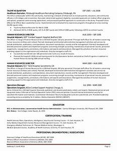 anthony groff resume With professional resumes and recruiting corporation san antonio tx