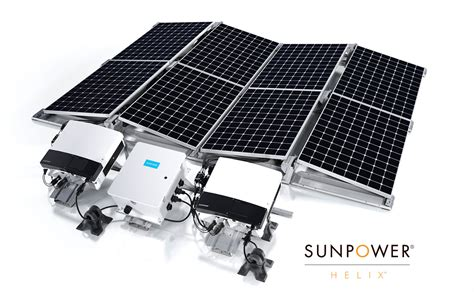 Sunpower Solar Panel Review Trackers Tiles