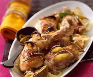 Recette Dietetique Cyril Lignac : cyril lignac recettes poulet ~ Melissatoandfro.com Idées de Décoration
